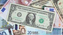Mercati ad un punto di svolta cruciale: urge storno dell'eur/usd