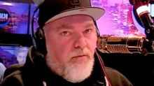 Police called after Kyle Sandilands involved in public spat with rumoured girlfriend