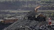 It's steelmakers against miners in Karnataka over iron ore