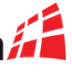 GridGain Offers New Training and Certification Programs for GridGain and Apache Ignite Architects and Developers