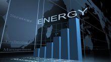 Best Oil ETFs for Q3 2021