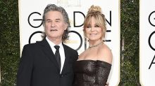 10 Hollywood couples who have stood the test of time