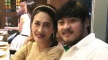 Ai-Ai delas Alas: third marriage will be most challenging