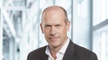 Fiera Capital Welcomes Donald LeCavalier as Executive Vice President and Global Chief Financial Officer