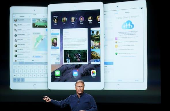 iPad Air 2 review roundup
