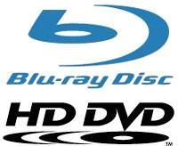Blu-ray and HD-DVD delays due to blue laser shortage?