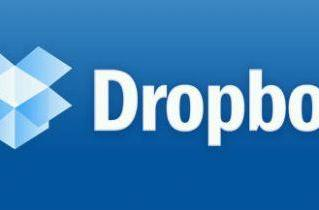 Dropbox hits 100 million users, looking for great Dropbox stories