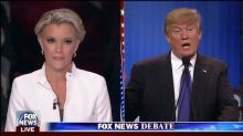 Republican Debate: Trump Grilled By Megyn Kelly, Insulted By Opponents