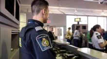 Person of 'national security concern' was accidentally granted permanent residency
