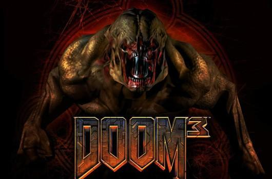 Doom 3 'BFG Edition' bringing Hellspawn to retail on Oct. 16 in NA, Oct. 19 in EU