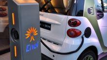Enel in buon progresso. Exane alza target price e stime