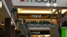 Is Macy's, Inc. (NYSE:M) Trading At A 50% Discount?