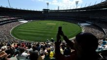 Cricket's Boxing Day Test likely to allow fans as virus outbreak quashed