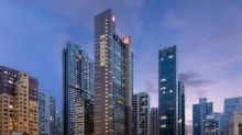 Wyndham Hotels & Resorts Continues Robust Growth in Asia Pacific Region