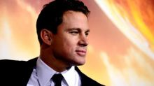Channing Tatum's'Gambit' Scores'Rise of the Planet of the Apes' Director