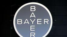 Bayer chairman backs management's strategy: Handelsblatt