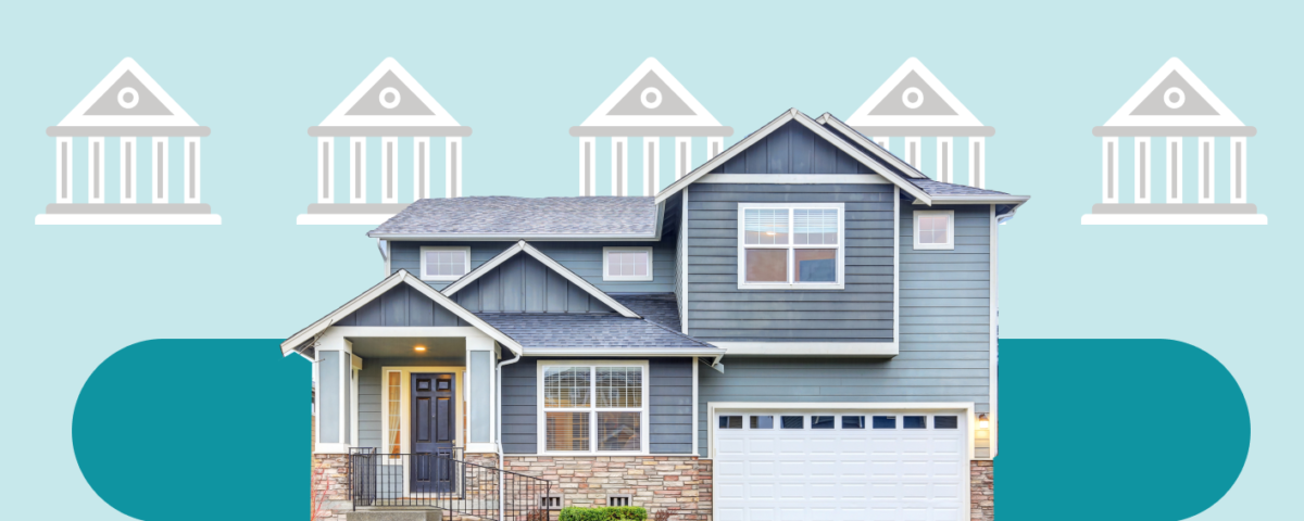 Picture - 7 Best Mortgage Refinance Lenders for Fall 2021