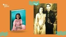 How a Royal Lovechild Won Acceptance in Gayatri Devi's Family