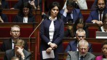 """Une frange """"sociale et humaniste"""" de LaREM se structure à l'Assemblée"""