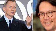 James Bond 25 avec Daniel Craig et réalisé par Cary Fukunaga sortira le 14 février 2020