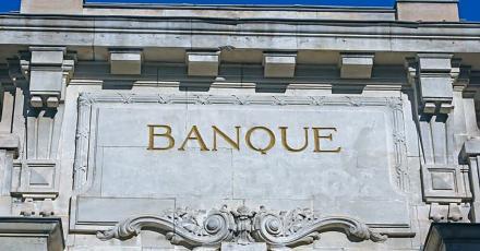 Habitant de St.-Brice-Sous-Foret et endetté ? Baissez vos mensualités