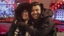 Marília Mendonça termina namoro com Murilo Huff após ver troca de mensagens em celular do cantor
