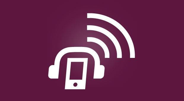 The Engadget Mobile Podcast is live at 3PM ET!