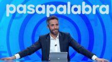 Roberto Leal da positivo por coronavirus y aclara lo que va a suceder con 'Pasapalabra'