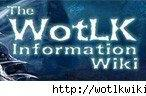The rise, fall, and rise again of the WotLK Information Wiki
