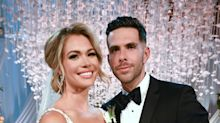 Bachelor in Paradise's Chris Randone and Krystal Nielson Are Married!