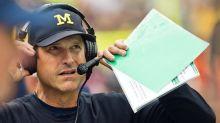 Michigan Football Audio: Balas Talks Clinkscale Hire on The Huge Show
