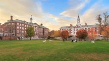 Harvard Trial Documents Shed Light on Secretive Admissions Process