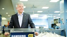 Best Buy to acquire smartphone provider for aging adults for $800 million