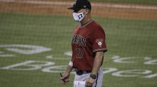 Ain't No Fang podcast predicts D-backs' 2021 Opening Day roster