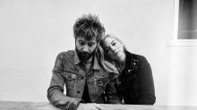 'Walking Dead's' Emily Kinney, 'American Idol's' Paul McDonald find love and inspiration again as the Sweetheart Deal
