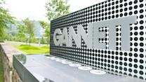 Carl Icahn Stakes 6.6% Position in Gannett, Backs Split-Up