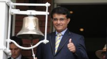 Sourav Ganguly feels that Australia won't find it easy to beat India