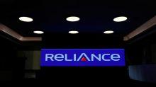 RCom scraps telecom asset sale to Reliance Jio