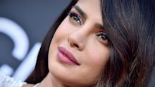 Priyanka Chopra on the skin care industry: 'All my life I've been using skin care products which were never tested on my skin tone'