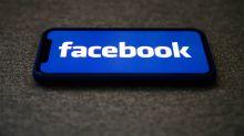 Facebook investiga posts que tiveram imagens trocadas por pornô