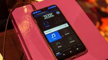THX spatial audio is coming to smartphones