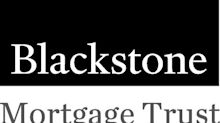 Blackstone Mortgage Trust Announces Third Quarter 2020 Earnings Release and Conference Call