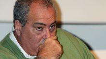 """""""Se Calenda sceglie lo strappo individuale rimarrà solo"""". Bettini su Roma"""