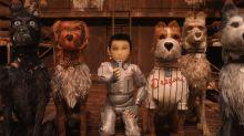 Berlinale 2018: Das ist das bärenstarke Programm