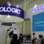 IBD 50 Stock Hologic Sees Relative Strength Rating Jump To 81