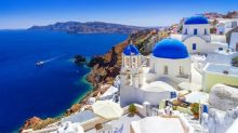 Is Greece Still an Investing Opportunity?