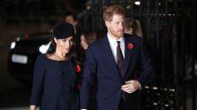 Em seis meses, três funcionários de príncipe Harry e Meghan Markle pedem demissão