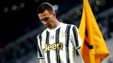 Allegri torna alla Juventus: riuscirà a rilanciare Bernardeschi?