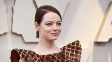 Oscars 2019: Süße Gesten der Stars
