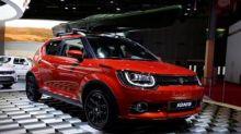 Maruti Suzuki discontinues diesel variants of Ignis
